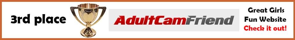 Adultcamfriend