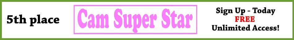 supercamstar
